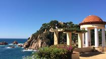 Costa Brava Tour from Barcelona Including Lunch, Barcelona, Day Trips