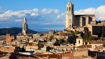 'Game Of Thrones' Tour in Girona from Barcelona, Barcelona, Movie & TV Tours