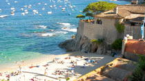 Girona and Costa Brava Tour from Barcelona, Barcelona, Day Trips