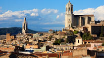 Viator Exclusive: 'Game Of Thrones' Guided Day Trip to Girona from Barcelona, Barcelona