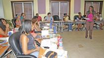 Interactive Jamaican Patwa Language Session, Kingston, Cultural Tours