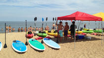 Virginia Beach Surf Lessons, Virginia Beach