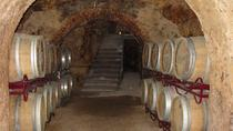 Wineries day tour from Madrid, Madrid, Food Tours