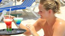 Playa Uvas Open Bar Exclusive Pass, Cozumel, null