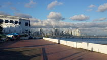 Panama City's Top Tour, Panama City, null