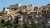Full private day Avignon Chateuneuf du pape les baux de provence, Marseille, Private Sightseeing ...