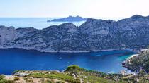 Marseille Shore Excursion: Aix en Provence, Cap Canaille and Cassis Day Tour, Marseille, null