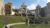 Marseille Shore Excursion: City Half-Day Sightseeing Tour of Marseille, Marseille, Ports of Call ...