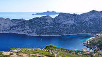 Marseille Shore Excursion: Full Day Private Tour of Aix en Provence, Cap Canaille and Cassis, ...