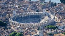 Private Day Trip to Arles, Les Baux-de-Provence and Saint-Remy-de-Provence from Avignon, Avignon, ...