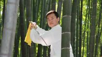 Taichi Class in Chengdu, Chengdu, Martial Arts Classes