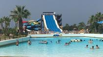 Aquatropic Water Park Admission Ticket