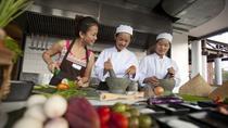 Lao Cooking Experience in Luang Prabang, Luang Prabang, null