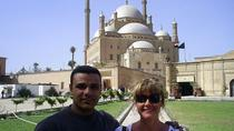 Islamic and Coptic old cairo full day tour, Cairo, Full-day Tours