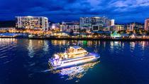 North Borneo Cruise City Night Dinner Cruise, Kota Kinabalu, Dinner Cruises