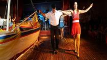 CRETAN EVENING MUSIC FOOD DANCING, Chania, Food Tours