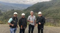 3-Day Trip to The Emerald Mines from Bogota, Bogotá, Multi-day Tours