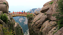 All-Inclusive Private Day Tour: Qingdao Highlights with Lunch, Qingdao, Day Trips