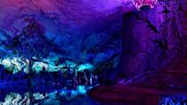 Guilin Half-Day Private City Tour to Reed Flute Cave and Elephant Trunk Hill, Guilin, Private ...