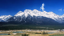 Lijiang Highlight Trip of Snow Mountain And Local Village With Family Visit, Lijiang, Cultural Tours