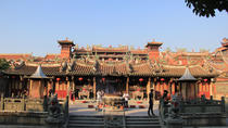 Private Day Tour: Quanzhou Highlights Sightseeing From Xiamen, Nanjing, Cultural Tours