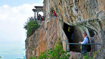 Private Day Trip of Kunming Panoramic View and Ethnic Minority Culture, Kunming, Day Trips