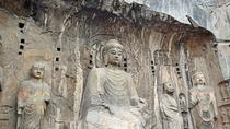 Private Luoyang Sightseeing with Hotel or Railway Station Transfer, Luoyang, Private Sightseeing...
