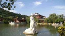 Small Group Tour of Xi'an Terracotta Warriors, Huaqing Hot Spring, And Banpo Museum, Xian, Cultural...