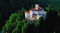 PREHISTORIC & MEDIEVAL CROATIA TOUR, Zagreb, Day Trips