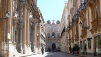 Trapani Walking Tour with a local, Trapani, Cultural Tours