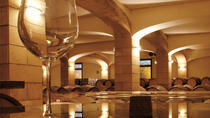 Wine Lovers Day Tour: Wine and Food Tasting from Trapani, Trapani, Wine Tasting & Winery Tours