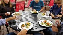 Taste of Charlottesville Food Tour, Charlottesville, Food Tours