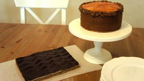Hungarian Baking & Pastry Course, Budapest, Food Tours