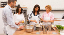 Hungarian Cooking Class with a Local Cook, Budapest, Cooking Classes