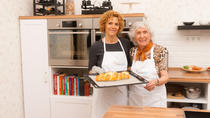 Jewish Cooking Class in Budapest, Budapest, Cooking Classes