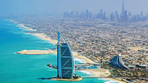 Dubai City Tour with Museum Ticket, Dubai, City Tours