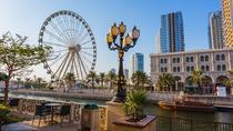 Exclusive Sharjah and Ajman City Tour from Dubai, Dubai, City Tours