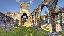Historic City Tour of St George , Bermuda, City Tours
