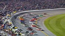Budweiser Shootout at Daytona International Speedway, Orlando, Sporting Events & Packages