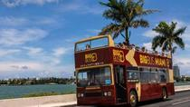 Dagtrip Miami vanuit Orlando met Hop-On Hop-Off bustour, Orlando, Day Trips