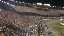 Daytona 500 Ticket and Transportation Package, Orlando, Sporting Events & Packages