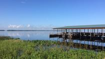 Wild Florida Adventure Package Tour, Orlando, 4WD, ATV & Off-Road Tours