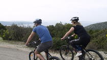 Ugljan and Pasman Island Self-Guide Bike Tour, Zadar, Bike & Mountain Bike Tours