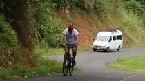 La Fortuna Zarcero Road Cycling, San Jose, Bike & Mountain Bike Tours