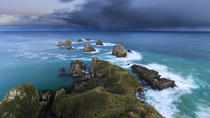 16-Day Photography Expedition Around New Zealand, Auckland, Multi-day Tours