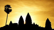 Multi-Day Small Group Tour av Siem Reap Temples, Siem Reap, Dagsturer