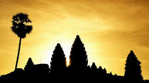 Multi-Day Small Group Tour of Siem Reap Temples , Siem Reap, Day Trips