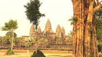 Private 2-Day Tour Temples with Sunrise & Sunset, Siem Reap, Multi-day Tours