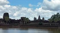 Private Tempel und Lake Explorer von Siem Reap, Siem Reap, Private Day Trips