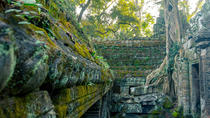 Private Temples and Lake Explorer from Siem Reap, Siem Reap, Private Day Trips